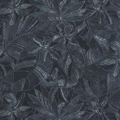 Native Orchid Floral   Batik   Outdoor   Fabric   Products   Ralph Lauren  Home