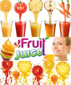 #FruitJuices Companies in #China