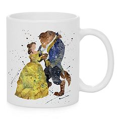 Have breakfast with Belle and the Beast 0ThePrintShop0 http://www.amazon.com/dp/B019YOQIYY/ref=cm_sw_r_pi_dp_hTvKwb0XYC49P