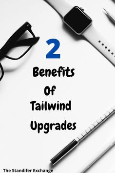 Do you want to know all about the Tailwind upgrades? Stay tuned! I will take you through the upgrade options that I wish I knew about before committing to one. It was in my search that I realized getting just the Communities Powerup Pro wasn't all I would need. This is a super great tool for us content creators. It takes a village right? Tailwind Communities are so great for getting attention to your businesses. #Upgrades #tailwind #pinterest #blogging #startingablog Great Business Ideas, New Bus, I Wish I Knew, We Can Do It, Ways To Save, Stay Tuned, How To Relieve Stress, How To Start A Blog, Digital Marketing