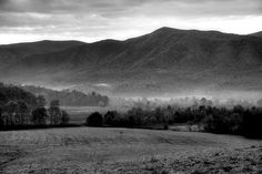 Title  Misty Mountain Morning  Artist  Dan Sproul  Medium  Photograph - Digital