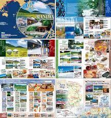 「観光 パンフレット」の画像検索結果