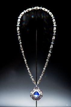 「アート オブ ブルガリ 130年にわたるイタリアの美の至宝」、東京国立博物館で開催の写真19