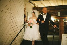 Union/Pine wedding photo by  Stephanie Kaloi