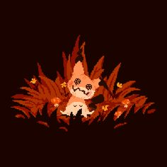 The perfect Pokemon Mimikyu Animated GIF for your conversation. Discover and Share the best GIFs on Tenor. Ghost Pokemon, Pokemon Moon, Pokemon Comics, Pokemon Fan Art, My Pokemon, Cool Pokemon, Pixel Art, 8bit Art, Pokemon Images