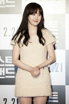 Korean Actresses, Korean Actors, Actors & Actresses, Gu Hye Sun, Ji Hoo, Ahn Jae Hyun, Boys Over Flowers, Korean Women, Lee Min Ho
