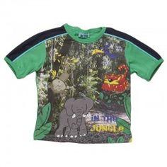 Tricou maneca scurta Mens Tops, T Shirt, Fashion, Supreme T Shirt, Moda, Tee, La Mode, Fasion, Fashion Models