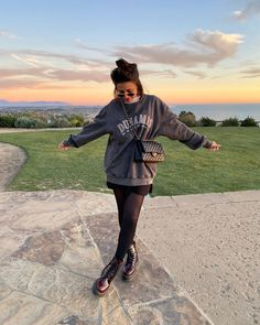 Casual Fall Outfits, Fashion Outfits, Womens Fashion, Beautiful Outfits, Outfit Of The Day, Style Me, Winter Fashion, Street Style, Style Inspiration