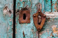 Found these locks a little cheeky, and I just love the colours. Taken somewhere in Tuscany Tuscany, Just Love, Locks, Colours, In This Moment, Door Latches, Tuscany Italy, Castles