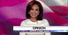 """Fox News Pundit calls Hillary Clinton a """"Loser"""" who should """"Get Back in the Woods"""" ⋆ The Constitution"""