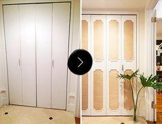 closet_door_ba_header