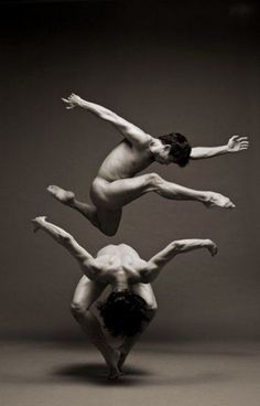 amazing dancers - Google Search