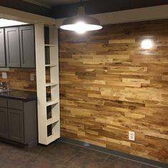 multi colored hardwood floors - Hardwood Flooring Multi Colored