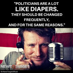 Robin Williams Quotes On Life And Laughter Robin Williams - 14 hilarious inspiring quotes from robin williams