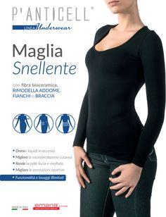 Women's Clothing Body Guaina Dimagrante Contenitiva Corta Effetto Nudo Beige Intimo Modellante Relieving Rheumatism And Cold Intimates & Sleep