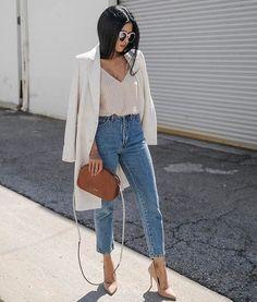 "2,448 tykkäystä, 6 kommenttia - Fashion Inspiration (@modeblogg) Instagramissa: ""via @walkinwonderland | shopping link in bio"""