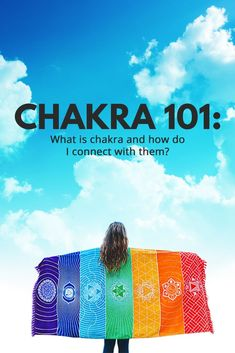 What is chakra? and how can I balance chakras? chakra healing for beginners, chakra crystals, chakra root, chakra thoughts, chakra meditation, sacral chakra, chakra third eye, heart chakra, chakra anxiety, self care tips, self care ideas, self care work