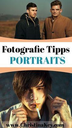 Foto Tipps - So gelingen Dir endlich schöne Portrait Fotos! - Entdecke jetzt weitere Fotografie Tipps auf CHRISTINA KEY - dem Fashion, Tipps und Lifestyle Blog aus Berlin