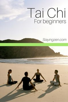 Tai Chi & Qi Gong For Beginners https://sellfy.com/p/TTJu                                                                                                                                                                                 More