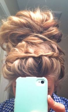 long hairstyles for women braided hairstyles