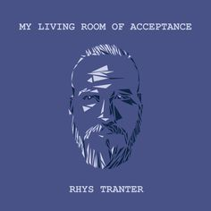 "Visceral. Empathetic. Gently human. Australian singer-songwriter Rhys Tranter releases 4-track EP, ""My Living Room of Acceptance."" Caress and dagger, for the heart and soul. Read more on #NovaMusicblog #MyLivingRoomOfAcceptance #RhysTranter #newmusic #artwork #musicblog #engagement Tower Of Babel, Yet To Come, Australian Artists, My Living Room, Acceptance, New Music, In The Heights, Storytelling, Track"