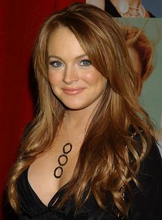 Cool Lindsay Lohan   Above the Law: A Legal Web Site – News, Commentary, and Opinions on Law Firms, Lawyers, Law School, Law Suits, Judges and Courts pic #lindsay #lohan #photos