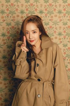 2019 MY Day Season's Greetings Photoshoot Young Actresses, Female Actresses, Korean Actresses, Korean Actors, Actors & Actresses, Korean Star, Korean Girl, Look Magazine, Park Min Young