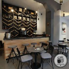 WINE IN WEST Wine Bar Conference Room, Wine, Bar, Table, Furniture, Home Decor, Room Decor, Meeting Rooms, Mesas