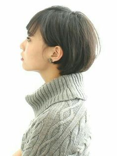 pics of cool hair styles blunt bob haircut with search 6108