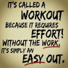 #Fitness #wellness #health