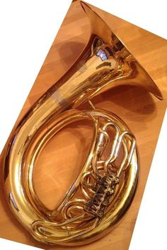 Tuba Pictures, Brass Musical Instruments, Sousaphone, Musicals, Instrumental, Design, Trumpet, History, Double Bass