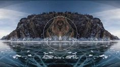 Cold Days - Instrumental (prod. Augustin Merci)