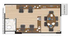 sala-comercial-planta-escritorio-prime-design-offices-camorim.JPG (642×391)