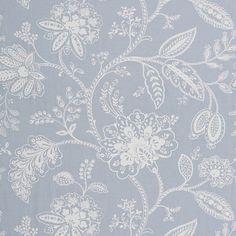 Fabric Design, Pattern Design, Grey Fabric, Linen Fabric, Cotton Fabric, Drapery Fabric, Contemporary Design, Print Patterns, Lace Patterns