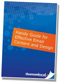 Create an Effective Email Campaign