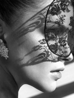Beauty and creative glamour photography by Paul Fernham, talented fashion photographer. Fashion Photography by Paul Farnham Black White Photos, Black And White Photography, Miracle Woman, Portrait Photography, Fashion Photography, Glamour Photography, Artistic Photography, Foto Fashion, Lace Mask