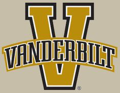 Google Image Result for http://wfc2.wiredforchange.com/o/8475/images/Vanderbilt-Football.jpg