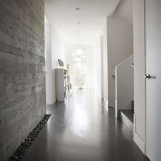 Modern Organization Design, Pictures, Remodel, Decor and Ideas - page 13