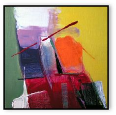 Abstract Art, Painting, Beautiful, Painting Art, Paintings, Painted Canvas, Drawings