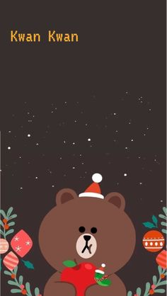 Wallpaper Wa, Lines Wallpaper, Cute Disney Wallpaper, Wallpaper Iphone Cute, Cartoon Wallpaper, Cute Wallpapers, Wallpaper Backgrounds, Pattern Wallpaper, Cony Brown