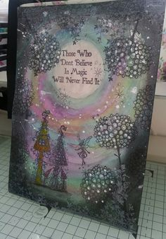 Beautiful cards with Lavinia Stamps