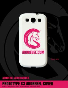 Howdy everybody out there, we had many requests regarding a sexy ADOREBEL cell phone cover for ladies. Therefore Devlin designed a prototype especially for you. And here it is…
