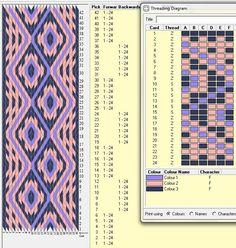 a40973dba2dbb022ba55209950849bfc.jpg (670×705)