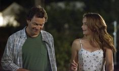 """""""The Affair"""" (Showtime) -- The psychological effects of adultery are examined in this drama, which is creating tons of buzz, thanks in part to a strong cast which includes Dominic West, Ruth Wilson, Maura Tierney and Joshua Jackson. Flirting Quotes For Her, Flirting Tips For Girls, Flirting Memes, Cheating Quotes, Ruth Wilson, Man Humor, Girl Humor, Wie Man Flirtet, Les Sopranos"""