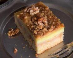 Gâteau magique pommes-noix : http://www.fourchette-et-bikini.fr/recettes/recettes-minceur/gateau-magique-pommes-noix.html