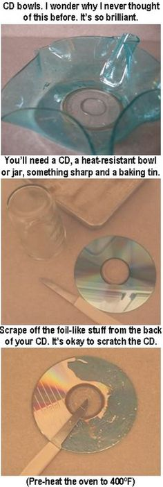 CD-Craft-038.jpg 630×1.874 piksel