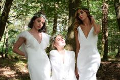 The Wilderness Collection Sell My Wedding Dress, Buy Wedding Dress Online, Used Wedding Dresses, Bridal Dresses, Formal Dresses, Ea, Wilderness, Dresses Online, White Dress