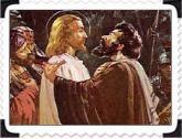 ACONTECIMENTOS ATUAIS É PRENÚNCIO DA ÚLTIMA HORA!!! .: Estudo Biblico sobre os Descendentes de Judas