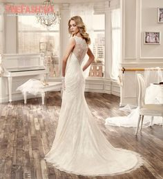 nicole-sposel-2016-bridal-collection-wedding-gowns-thefashionbrides077