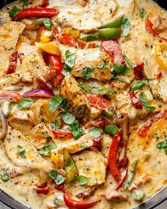 Quick Keto Dinner Recipes: 45 Low Carb Recipes You Can Make in 30 Minutes or Less — quick recipes Garlic Pesto Chicken, Keto Chicken, Chicken Recipes, Garlic Sauce, Cream Chicken, Chicken With Pesto, Shrimp Recipes, Butter Chicken, Garlic Butter